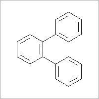 O - Terphenyl