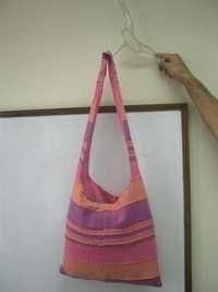 Designer Canvas Bags