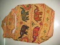Rajasthani Bags