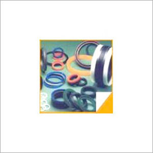 Hydraulic Pneumatic Seal Kits