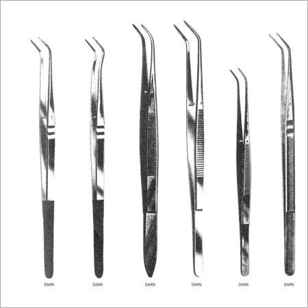 Dental Tweezer