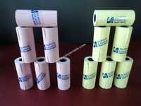 Thermal Coated Paper