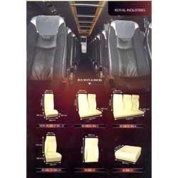 Four Wheeler Seat
