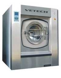 Washer  Extractor