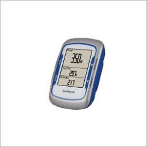 Cycle GPS Device