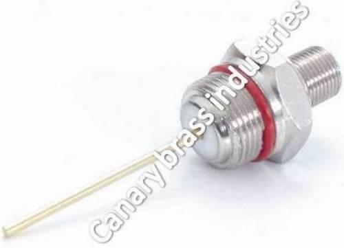 Female Plug Adaptor