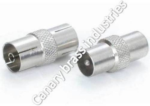 RF Connector / RF Socket
