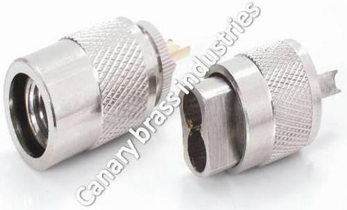 N Connectors / N Adaptor / N Plug