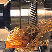 AGIP Synthetic Hydraulic Oil