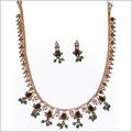 Designer Gold Jewellery Sets