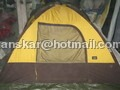 Tent Dome For Men
