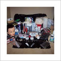 Bridal Gift Kit