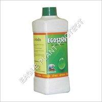 Organic Fungicide