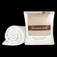 Non Woven for Quilts