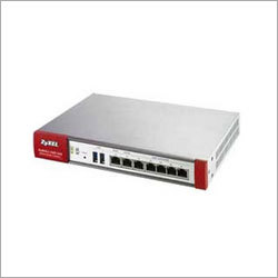 Networking Switch Solution