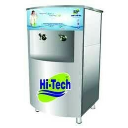 RO Water Cooler / Chiller