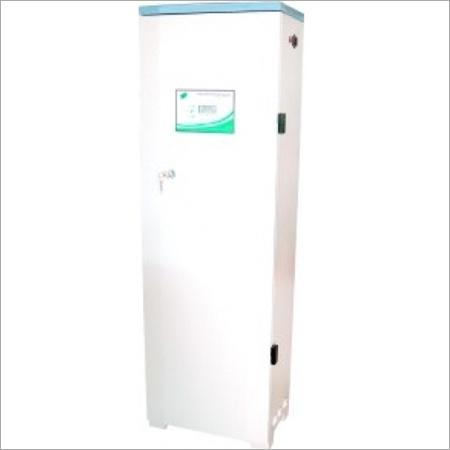 UV Water Dispenser