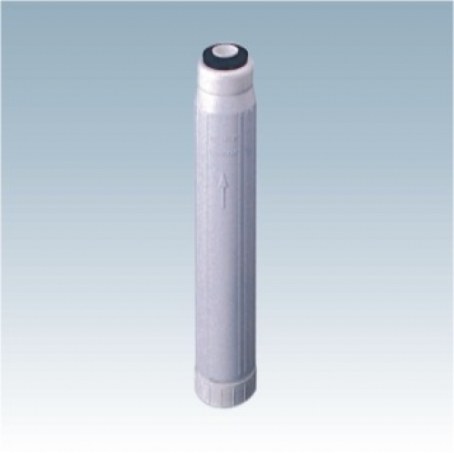 Granular Activated Carbon Filter Cartridges