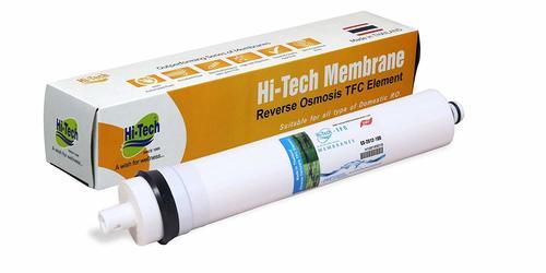 75 Gpd RO Membrane