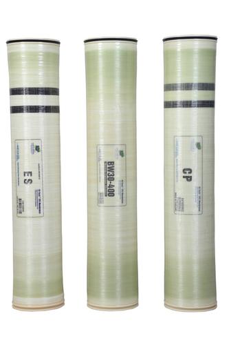 Hi-Tech RO Membranes