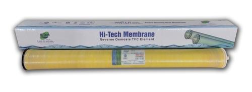 RO Membrane 4040