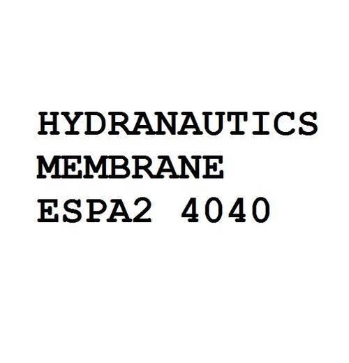 Hydranautics Membrane Espa2 4040