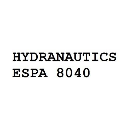 Hydranautics Espa 8040