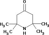 Tetramethyl-4-piperidone