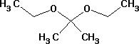 Diethoxypropane Chemical