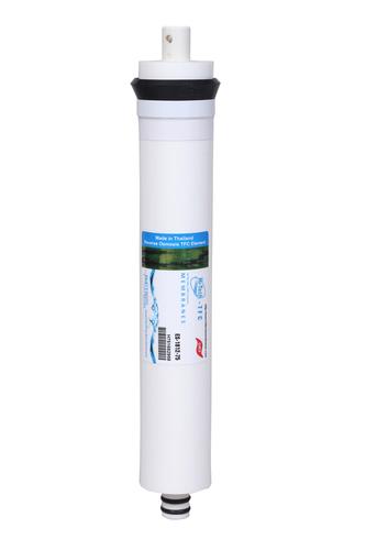 Hi-Tech 75/80 GPD Membrane