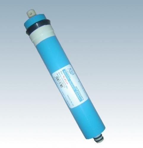 Tfc 80 Gpd Membrane