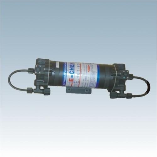 E-Chen Pump 300 Gpd