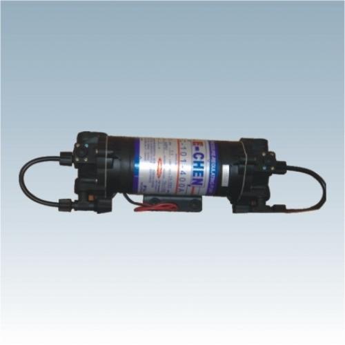 E-Chen Pump 250Gpd