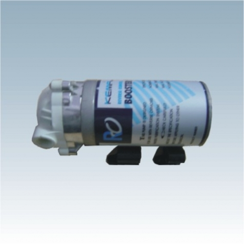 KEMFLO Booster Pump Series.