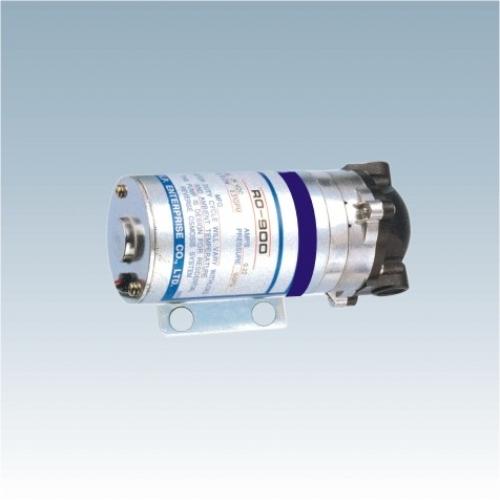 50 GPD Deng Yong Make Booster Pump