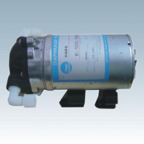 Lpm Aq & Q Booster Pump