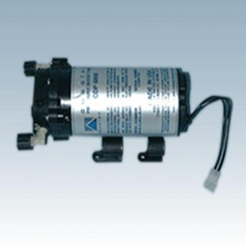50 Gpd Pump- China