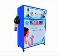 Mini RO System -800 litter per day