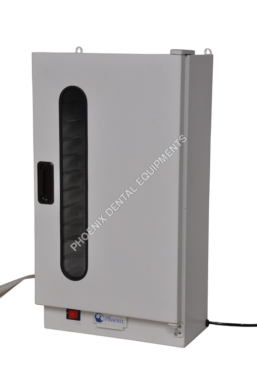 Dental UV Cabinet
