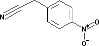 (4-Nitrophenyl)acetonitrile