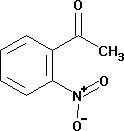 Nitroacetoph Chemical