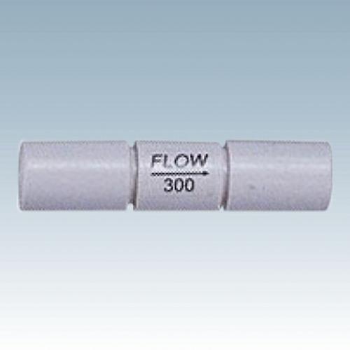 Flow Control 300 ml