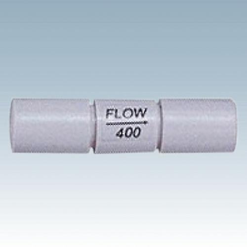 Flow Control 400 ml