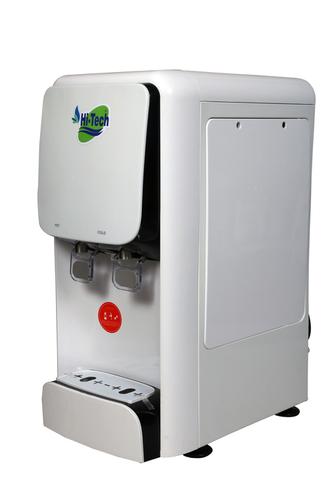 RO Water Filter Connectors