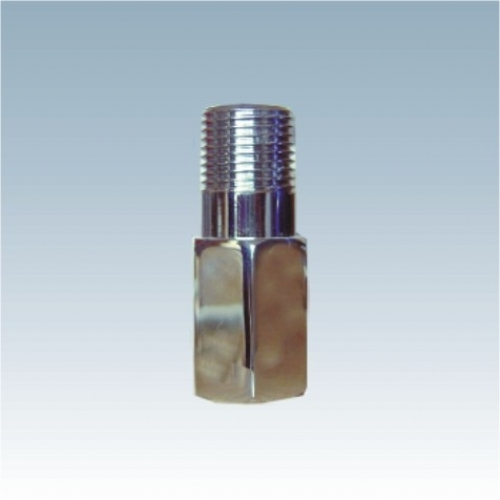 Cupline For Inlet Valve