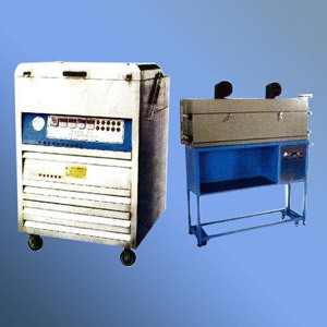 Label Printing Machines