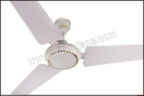 Polo 05 Star Ceiling Fan