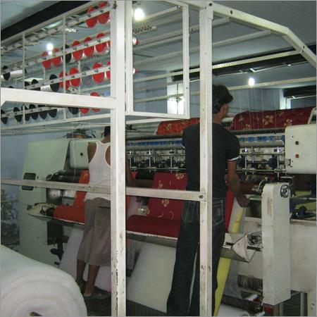 Factory Visit 2