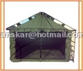 Hanging Cottage Tent