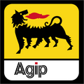 Agip Extreme Pressure Grease (Agip Grease MU EP 2)